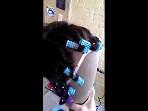 Regency Hair Style - 7 of 8