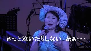 藤森美伃 - 風のれん