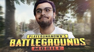 PUBG MOBILE LIVE: SOLO AWM CHICKEN DINNERS | NEW ZOMBIE UPDATE | RESIDENT EVIL 2