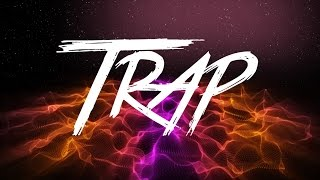 Copyright Free Trap Katelyn Tarver Nobody Like You Not Your Dope Remix