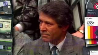 TV: KRO-RKK - Leader, Ver van Mijn Bed Show Leader & Presentatie Han van der Meer (19870404)