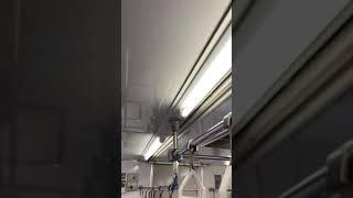 No.305 日本の鉄道 JR 中央線 上野原駅