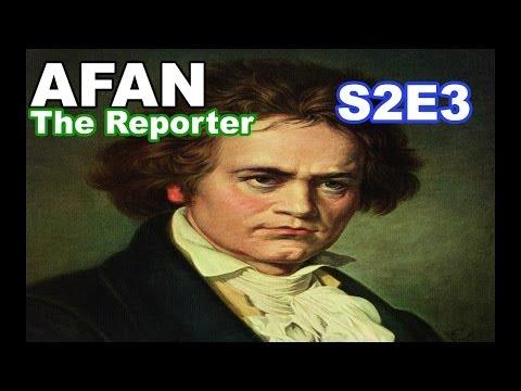 Season 2 Episode 3 - Famous Classical Period Composer