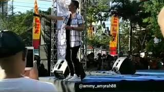 Video RAFLYDA3 Demam lida dangdut Ramayana Makasar download MP3, 3GP, MP4, WEBM, AVI, FLV Juni 2018