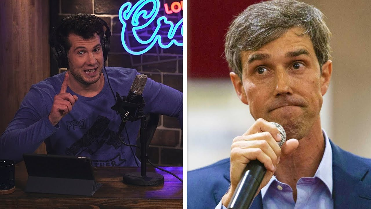 top-3-midterm-takeaways-explained-louder-with-crowder