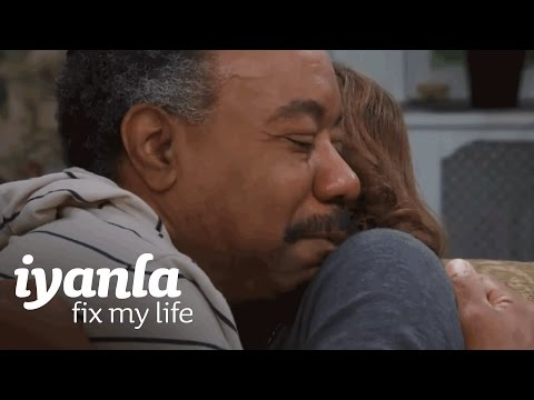 Iyanla Helps a Married Couple Get a Fresh Start | Iyanla: Fix My Life | Oprah Winfrey Network