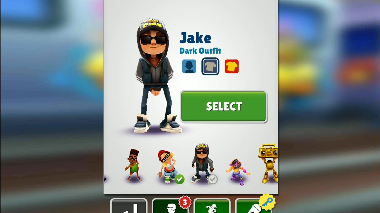 Download SUBWAY SURFERS WORLD TOUR ICELAND CITY PART 2 #subwaysurfersworldtour #subwaysurferslaunchtrailer
