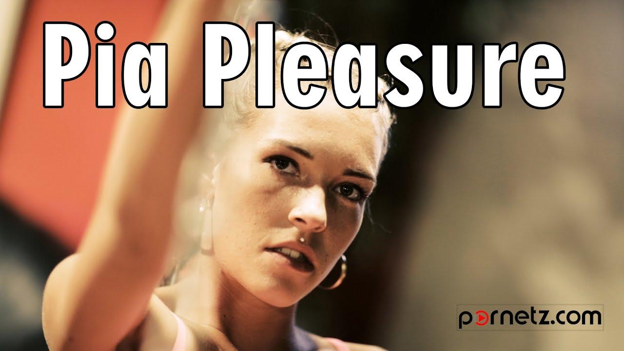 Piapleasure
