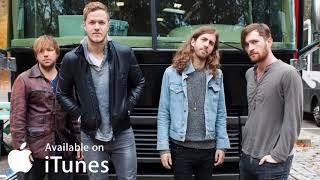 Download lagu Imagine Dragons - Amsterdam (iTunes Session)