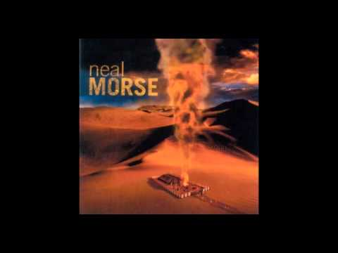 Neal Morse - Question Mark (2005) FULL ALBUM