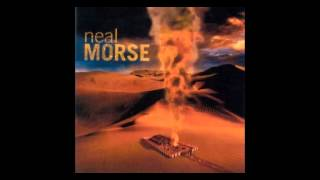 Neal Morse - Question Mark (2005) FULL ALBUM