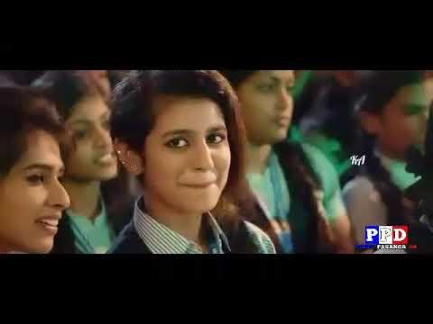 Kannu Adhu Vera Mathiri | Pondy Pasanga Da