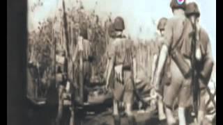 Легенды Крыма. Битва за Севастополь