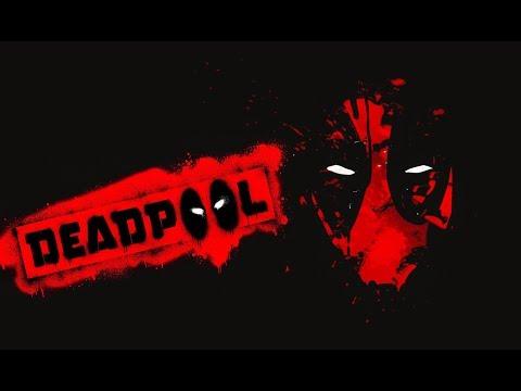 DEADPOOL Walkthrough 1 Gameplay On Pc Having Fun Intel Hd Graphics 720p