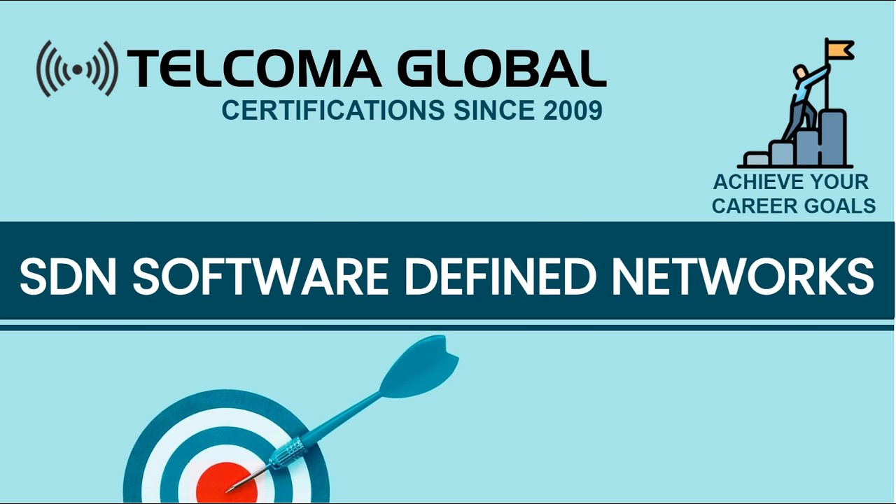 Sdn introduction software defined networking course by telcoma sdn introduction software defined networking course by telcoma training baditri Images