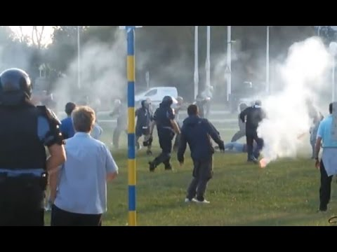 dinamo zagreb - juventus bad blue boys vs juventus ultras and, Hause ideen