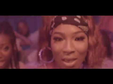 Patrice Roberts - Dutty Bad (Official Music Video)