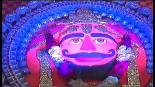 Download lagu Chham Chham Nache Dekho Veer Hanumana - Kanhaiya Mittal Bhajan | Balaji Maharaj Bhajan 2018 Delhi