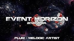 더욱 박력넘치고 격렬해진 Event Horizon (2020 Ver.) by Plum 【Crossover】