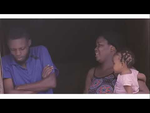 Download HUNGER PANDEMIC (UGLY STORY EPISODE 1)