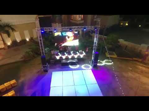 Dj sabi pathankot ohm sound system high class