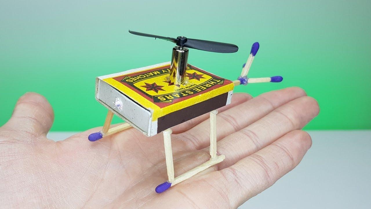cum să construiești un robot de tranzacționare