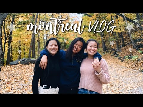 montreal-vlog-✩-visiting-my-best-friends-at-mcgill-|-allie-c.