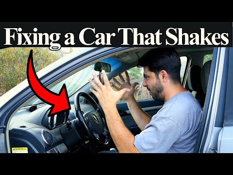 top-5-reasons-your-car-is-shaking-or-vibrating---symptoms-and-fixes-included
