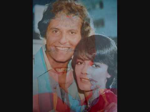 Artistas da tv brasileira nos anos 70 youtube - Television anos 70 ...