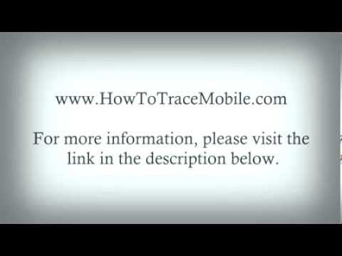 cell-phone-locator-|-trace-a-phone-number-location