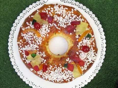 recette-du-gâteau-des-rois-brioché-aux-fruits-confits