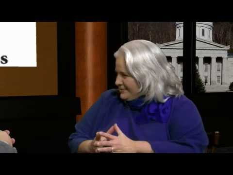 Capital Connections with Kim Fine of Kurn Hattin Homes (Part 1)