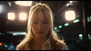 【電影預告】神奇喬伊 (Joy Trailer, 2015) (正體中文字幕)