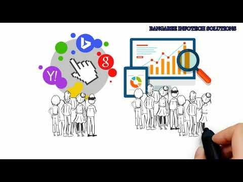 bangaree-infotech-solutions---top-seo-company-in-ludhiana,-google-ads-expert