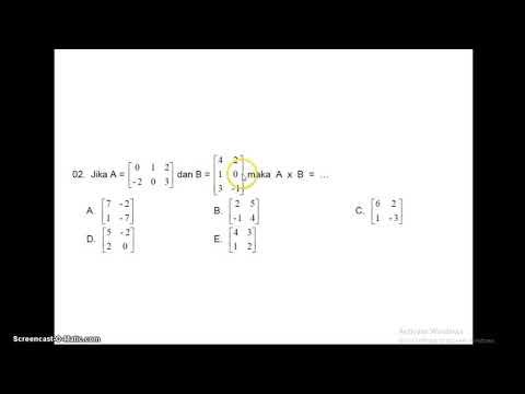cara-mudah-mengerjakan-perkalian-matriks-pada-soal-pilgan