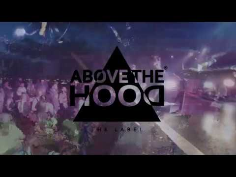 LONG3 x SPINE - ΧAΝΟΜΑΙ (Official Music Video)
