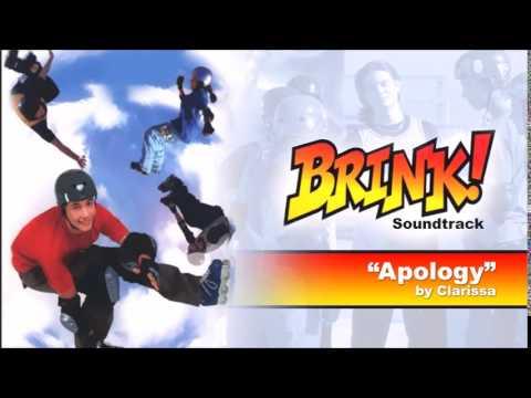 Brink! Soundtrack [Full Album]