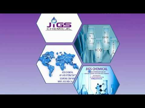 Pharmaceutical Intermediate , API, chemicals sourcing