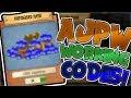 All Working AJPW Codes! *2019*   Animal Jam Play Wild