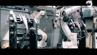 видео Каталог оборудования SDMO (Франция)