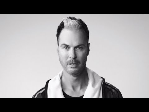 Fitz And The Tantrums - I Need Help! (Official Video)
