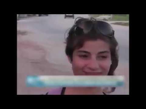 prostitutas con video prostitutas uruguayas
