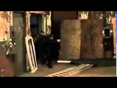 Filme Dublado   Ação Violenta   Steven Seagal