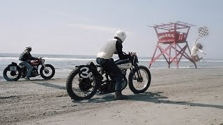 Download The Race of Gentlemen - Modern Miracles of Motor Mayhem Mp3 and Videos