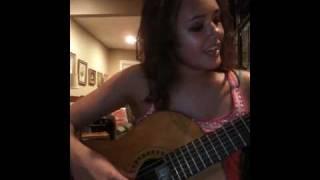 Blackbird - Becca Jayne Brown