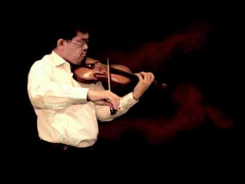 Deconcerto - Berg - Concerto à la mémoire d'un ange