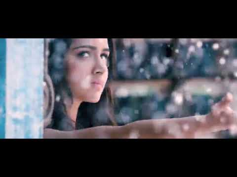 Tamil WhatsApp Status   Best Romantic Love Cut Song Lyrics   Video Dailymotion