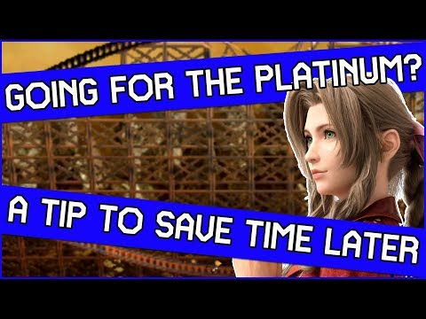 an-aerith-tip-for-the-platinum-trophy-in-final-fantasy-7-ps4---saves-time!