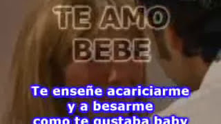 Chapa C - Lloraras por mi (music video and lyrics)