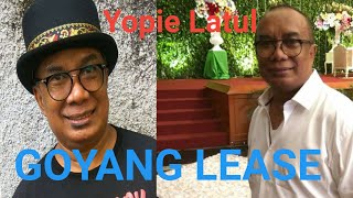 YOPIE LATUL - GOYANG LEASE ( YM OFFICIAL MUSIC VIDEO )